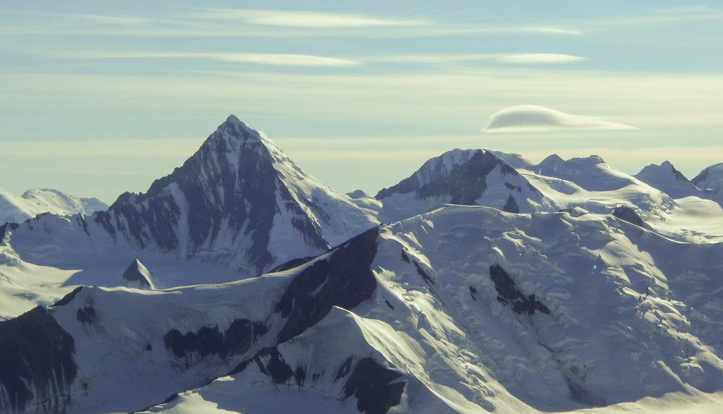 Photo №1 of Pinnacle Peak