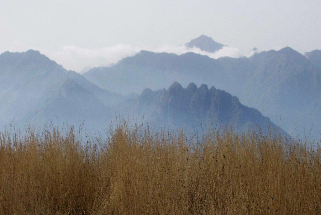 Photo №1 of Monte Barone