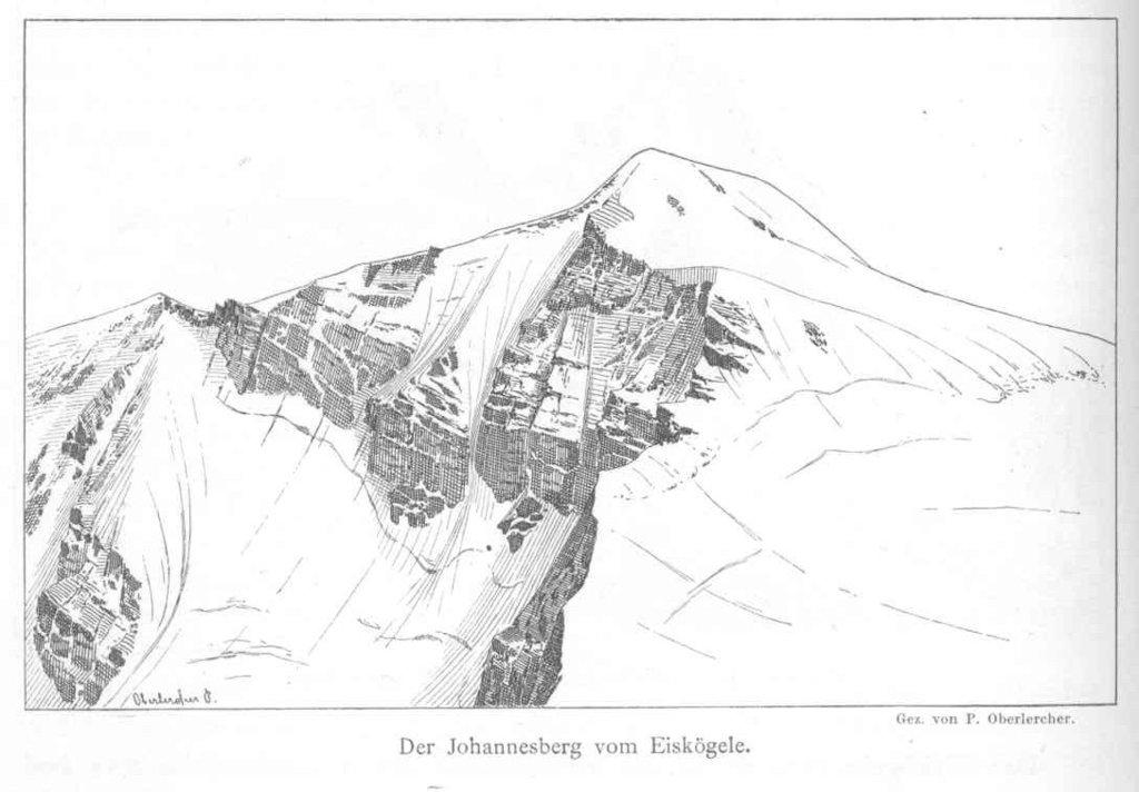 Photo №2 of Johannisberg