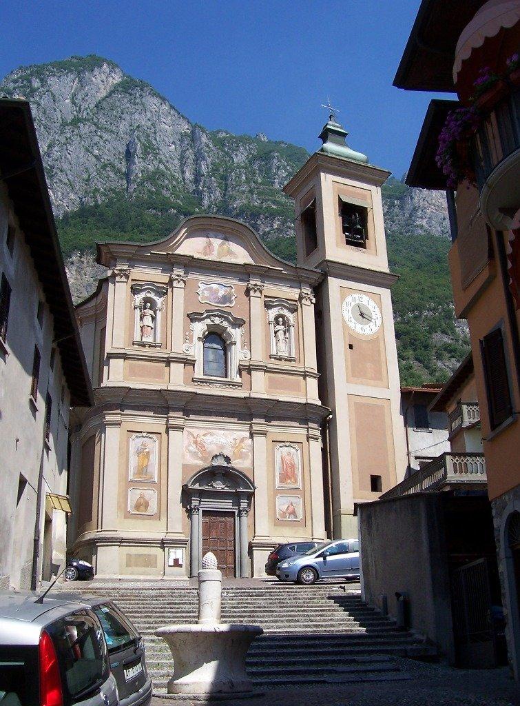 Photo №1 of Monte Erbanno