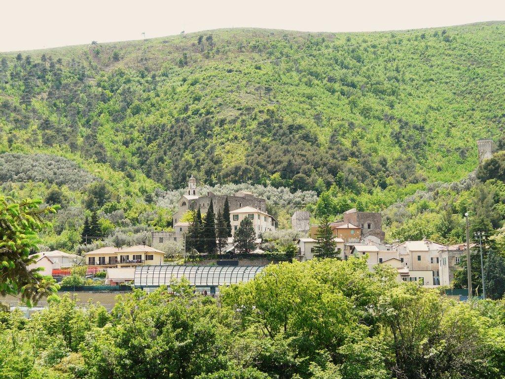 Photo №1 of Croce di Conscente
