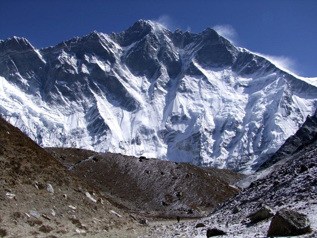 Photo №2 of Hillary Peak