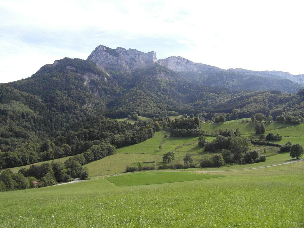 Photo №1 of La Buffe