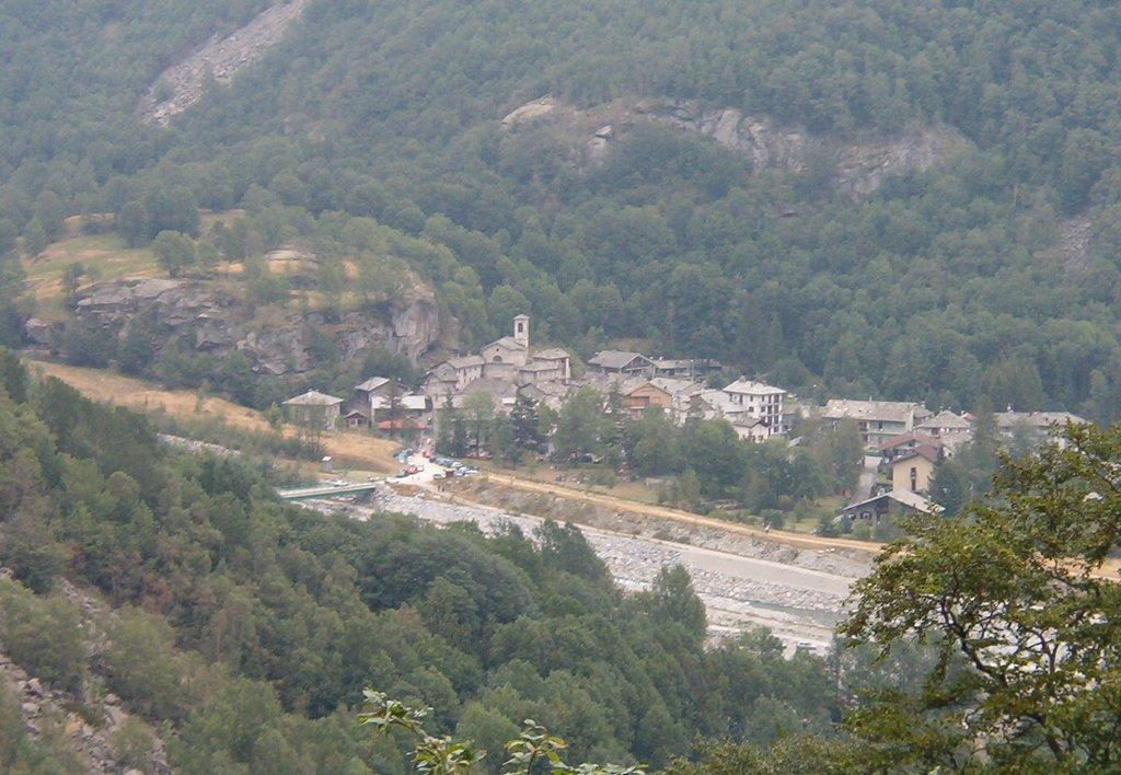 Photo №1 of Monte Vaccarezza
