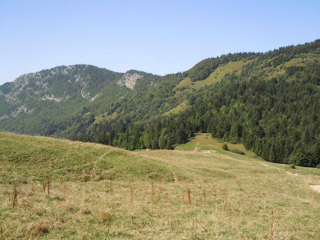 Photo №1 of Mont Julioz