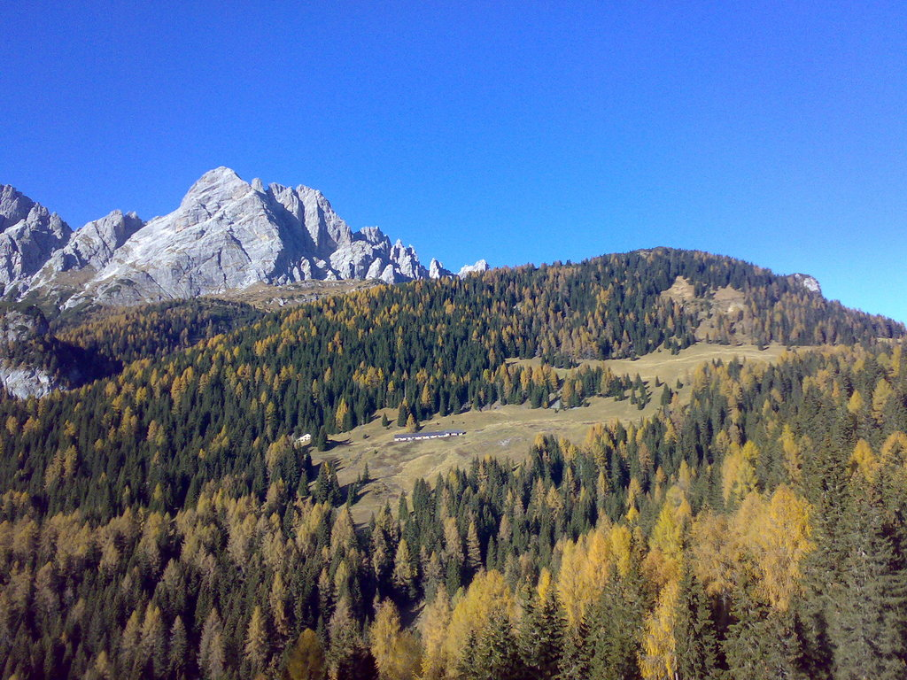 Photo №2 of Monte Brentoni