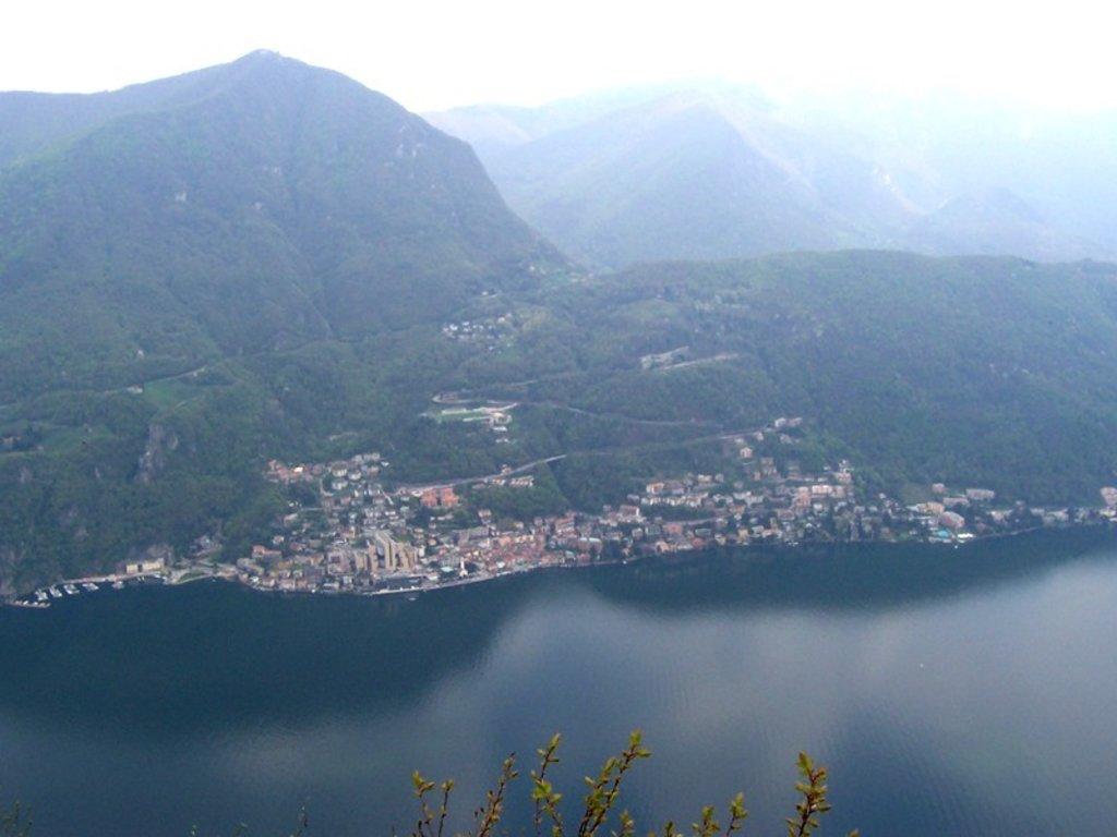 Photo №1 of Monte Sighignola