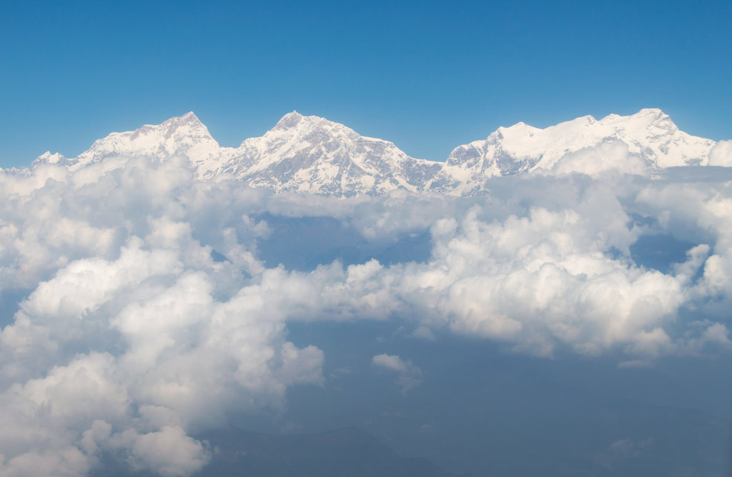 Photo №3 of Manaslu