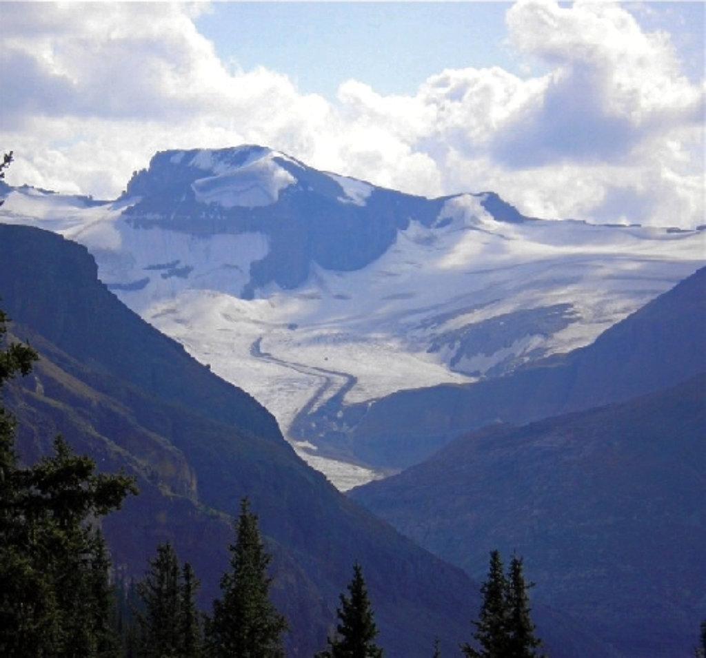 Photo №1 of Mount Habel