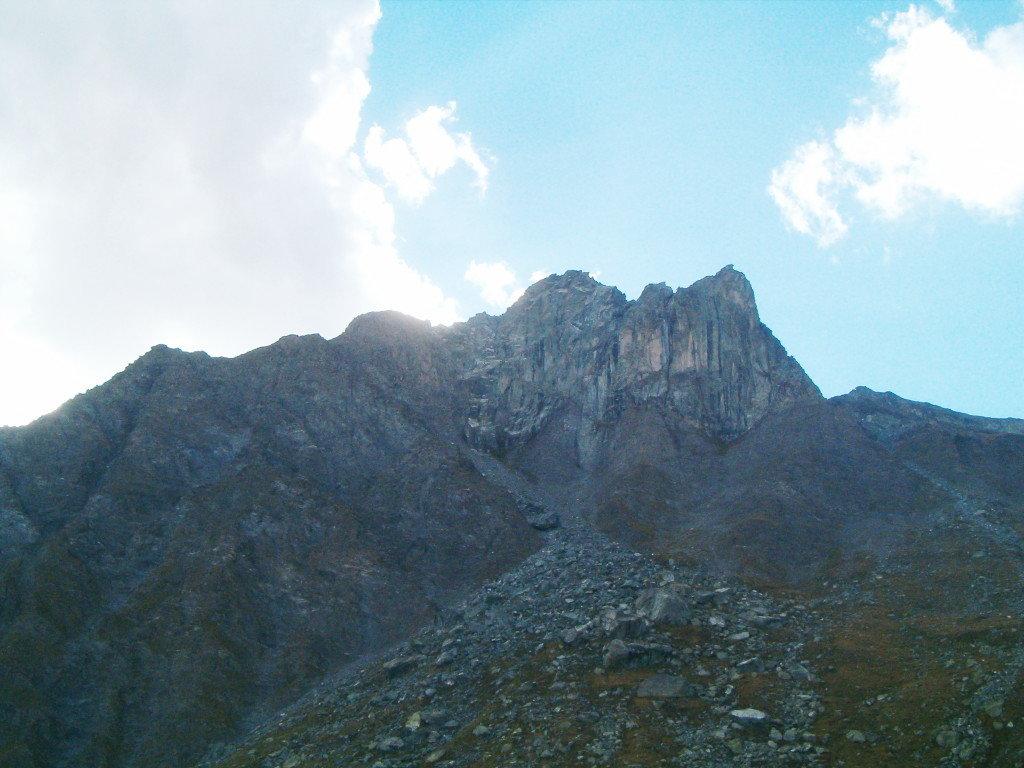 Photo №1 of Rocca Bianca