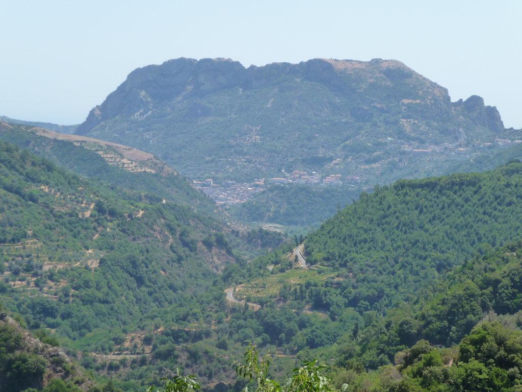 Photo №1 of Monte Mammicomito
