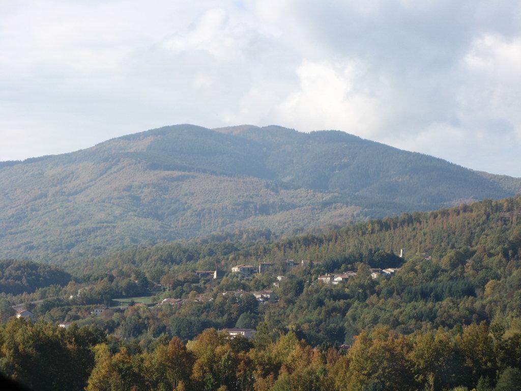 Photo №1 of Monte Reventino