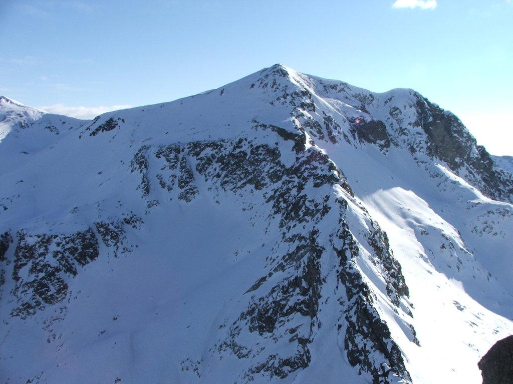 Photo №1 of Monte Masoni