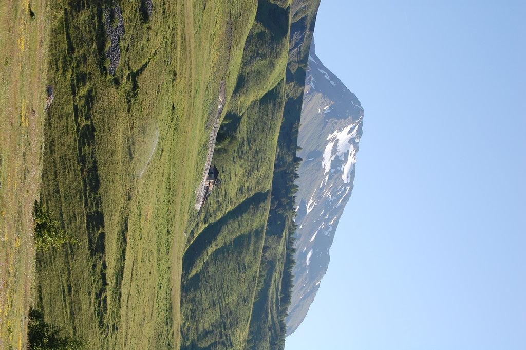 Photo №2 of Monte Fallere