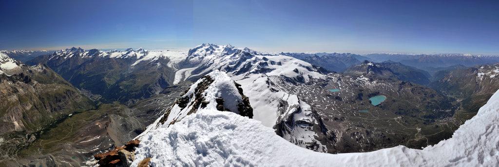 Photo №5 of Matterhorn