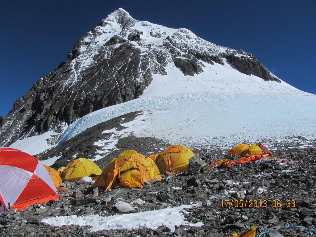 Photo №1 of South Peak