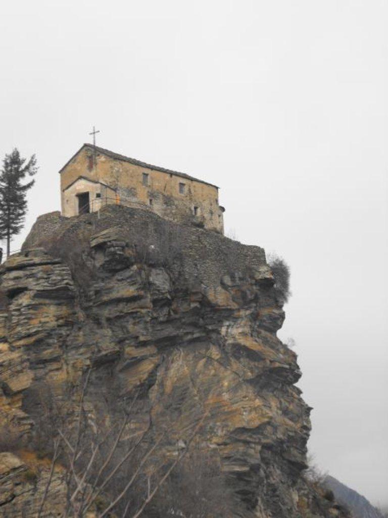 Photo №1 of Monte di Santa Cristina
