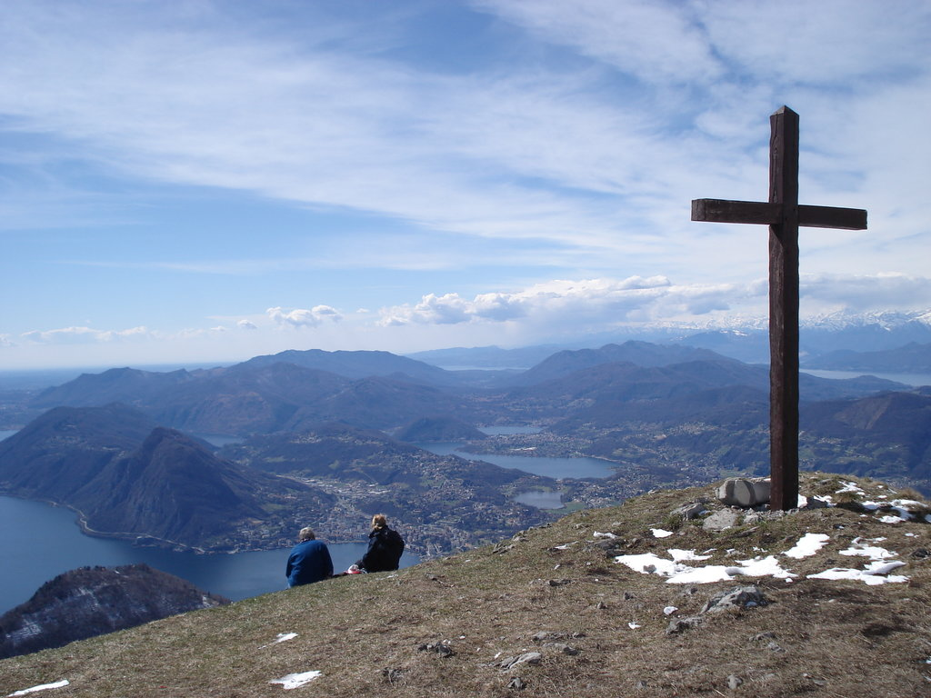 Photo №3 of Monte Boglia