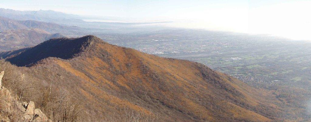 Photo №1 of Monte Corno