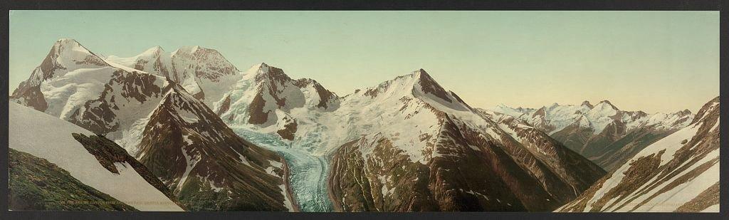 Photo №3 of Mount Fox
