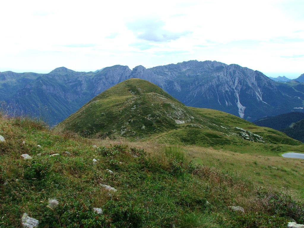 Photo №1 of Monte Avaro