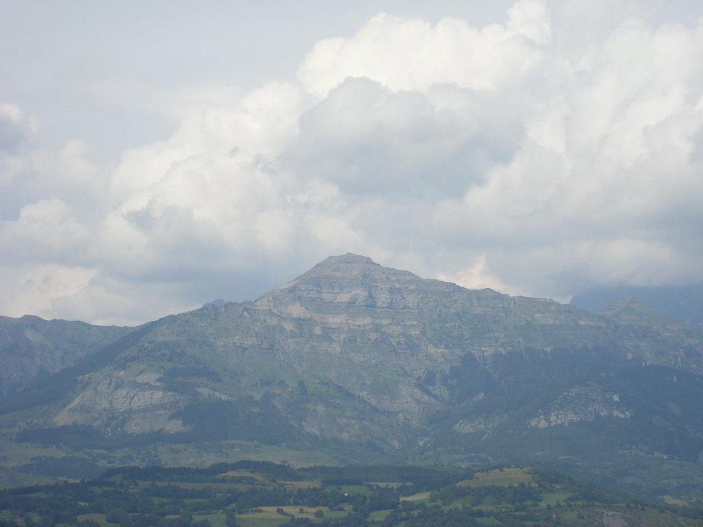 Photo №1 of Pic Queyrel