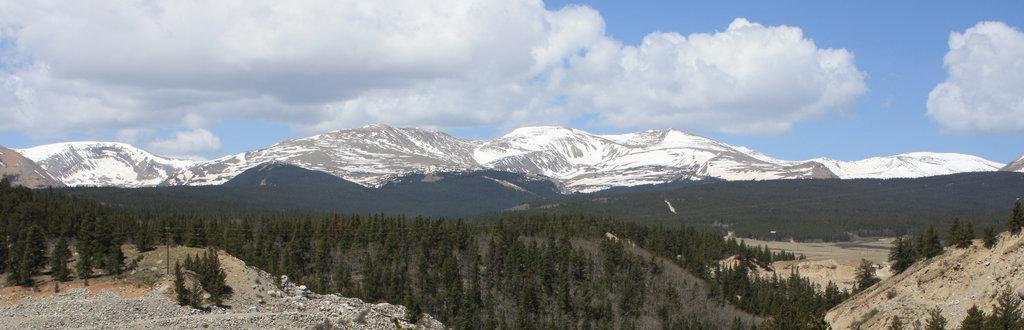 Photo №3 of Mount Sherman