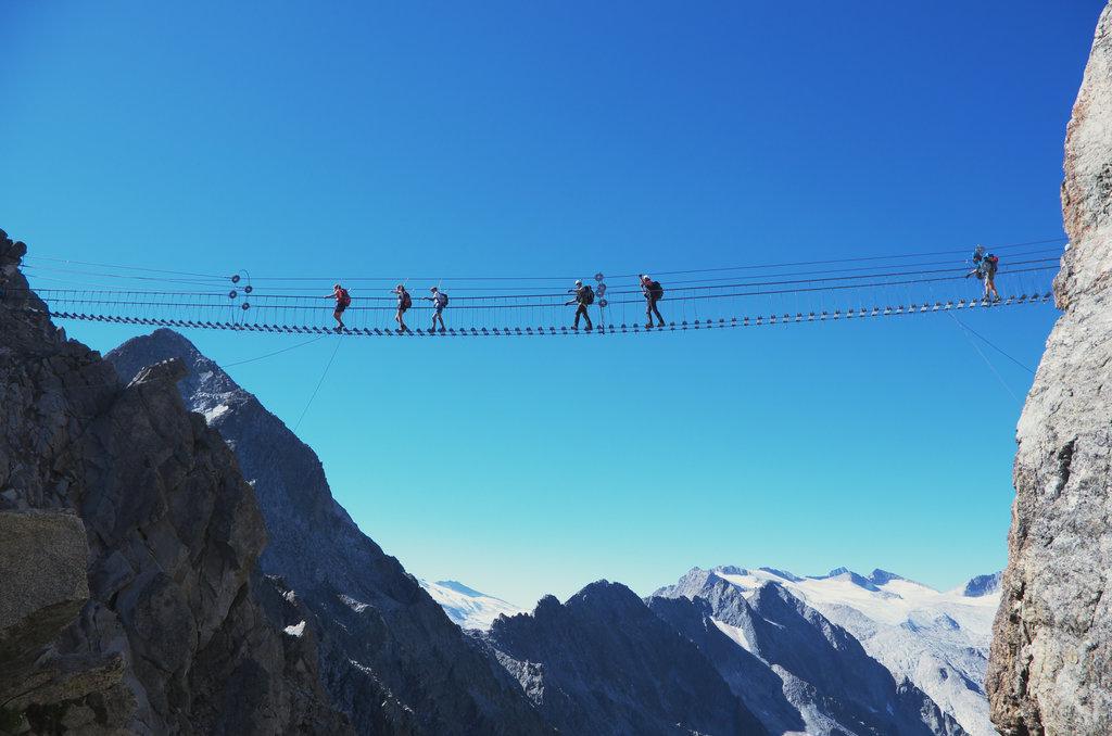 Photo №1 of Monte Adamello