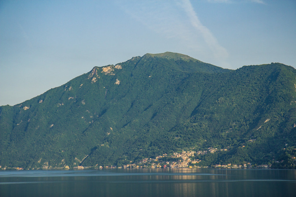 Photo №2 of Monte Boglia