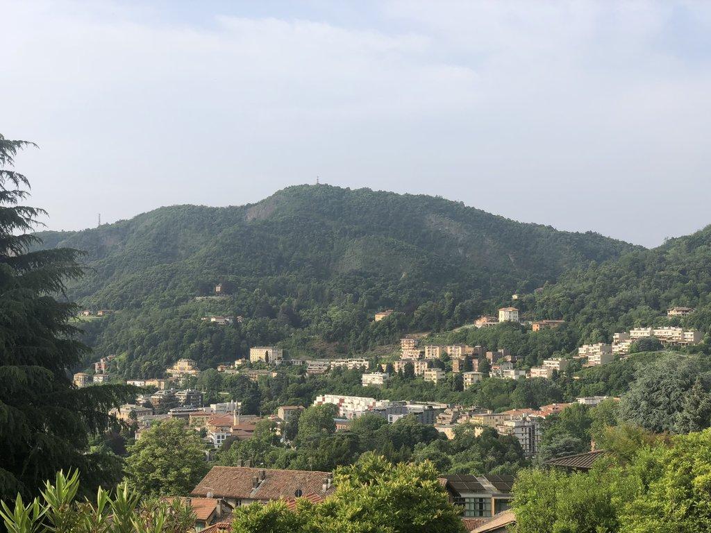 Photo №1 of Monte Caprino