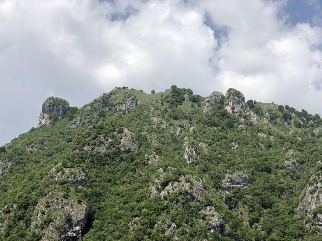Photo №3 of Monte del Mugetto