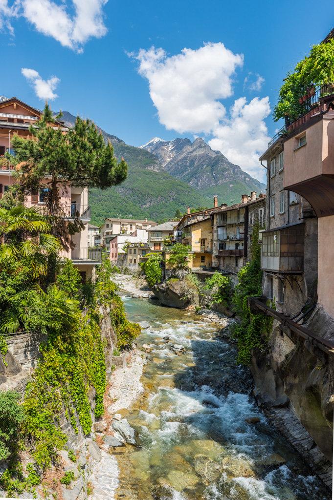 Photo №1 of Monte Galleggione