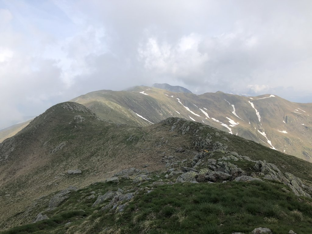 Photo №2 of Monte Garzirola