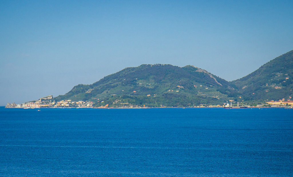 Photo №1 of Monte Muzzerone