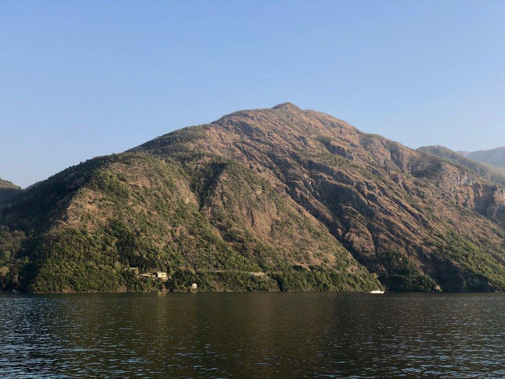 Photo №1 of Monte Nuvolone