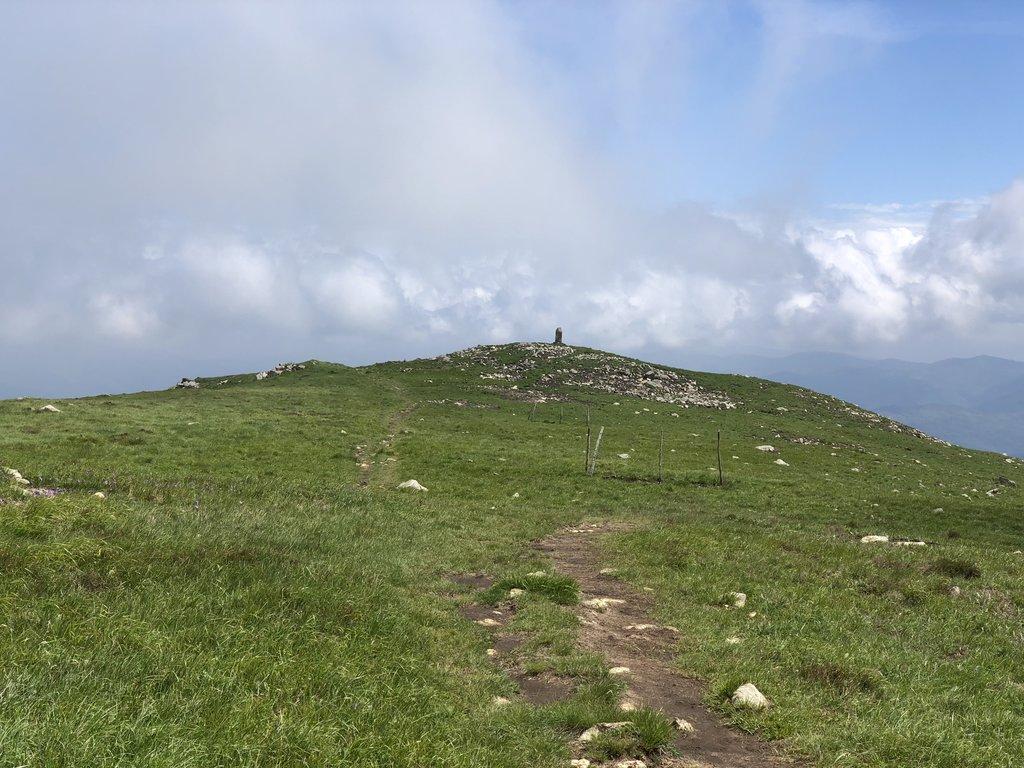 Photo №1 of Monte Reixa