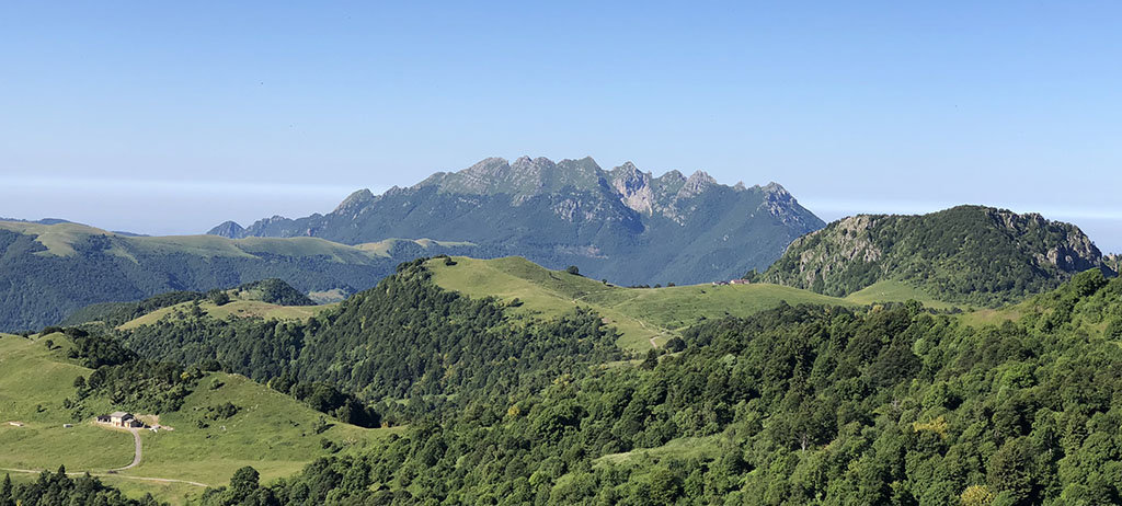 Photo №2 of Monte Resegone