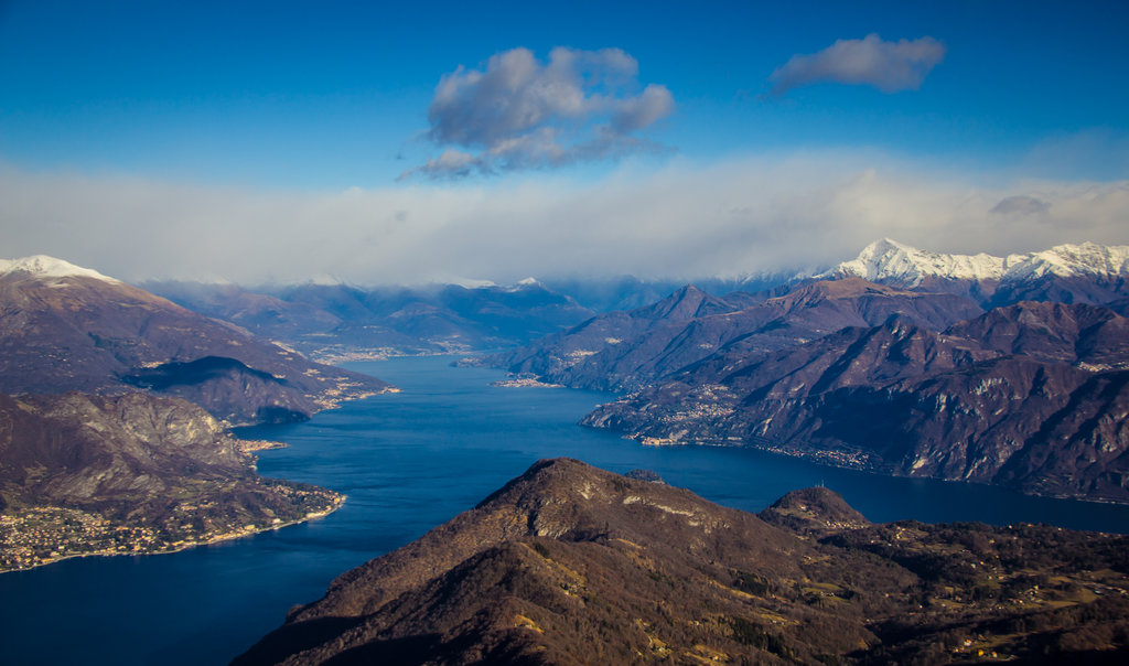 Photo №2 of Monte San Primo