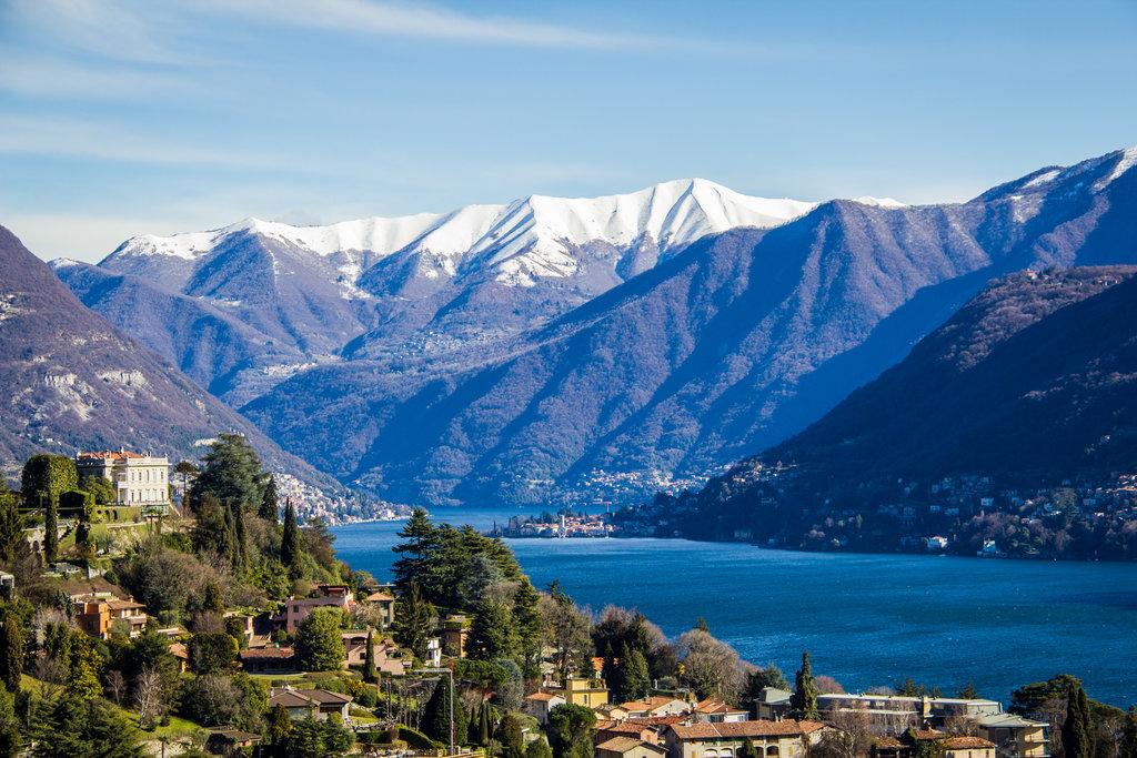 Photo №3 of Monte San Primo