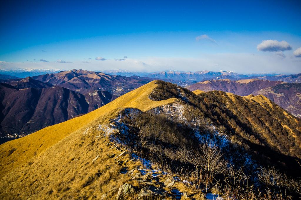 Photo №1 of Monte San Primo