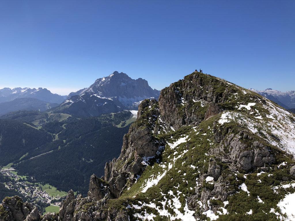 Photo №2 of Monte Verdal